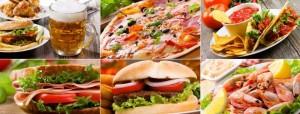 השמנה בתהליך גירושין