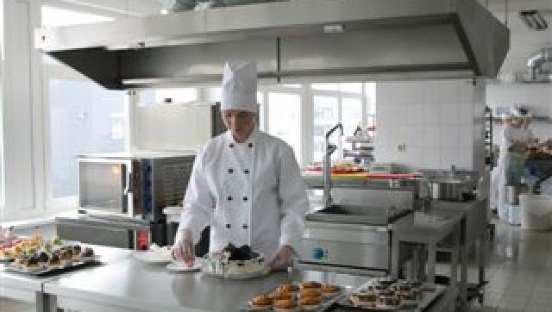 מערך מנדפים לשדרוג המטבח שלכם