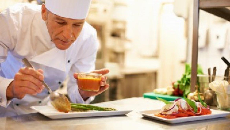 כל מה שחשוב לדעת על מיתוג מסעדות