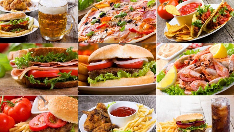 איך לשמור על תזונה נכונה בזמן גירושין?