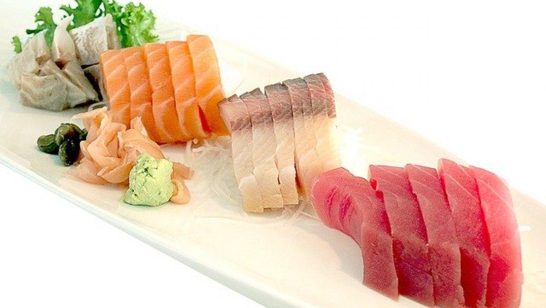 אפשרויות בישול דג טונה